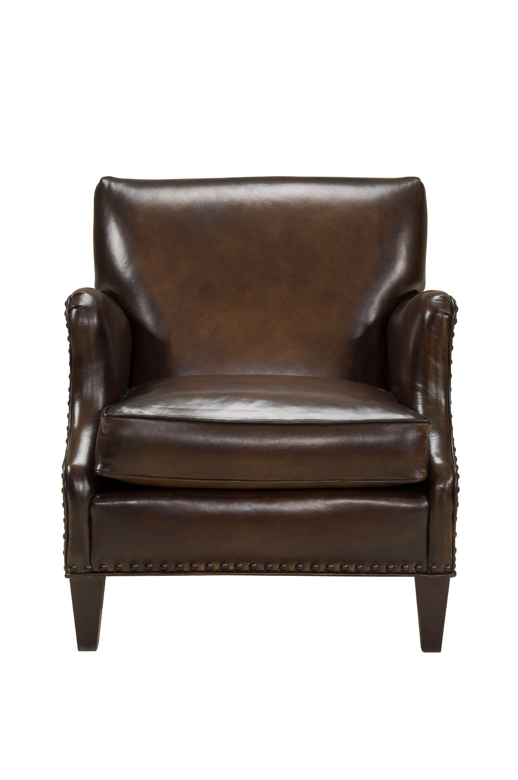 Southern Furniture Living Room Darcy Chair 14153 Matter Brothers Furniture Fort Myers