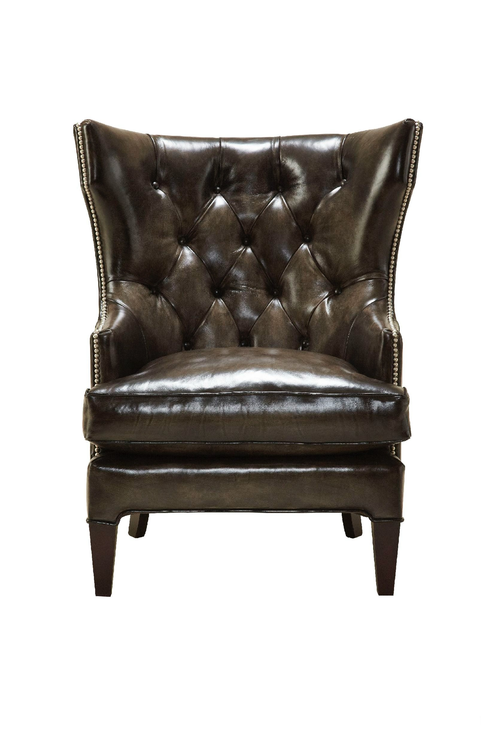 Southern Furniture Living Room Hatton Chair 4978 Matter Brothers Furniture Fort Myers