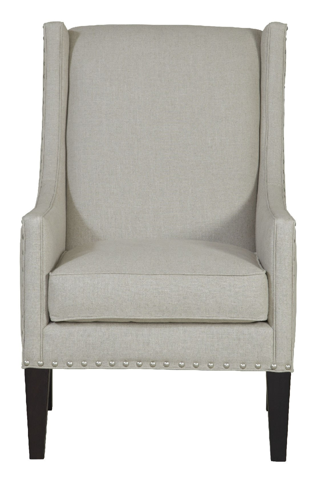 Stacy Select Carlson Chair 45003
