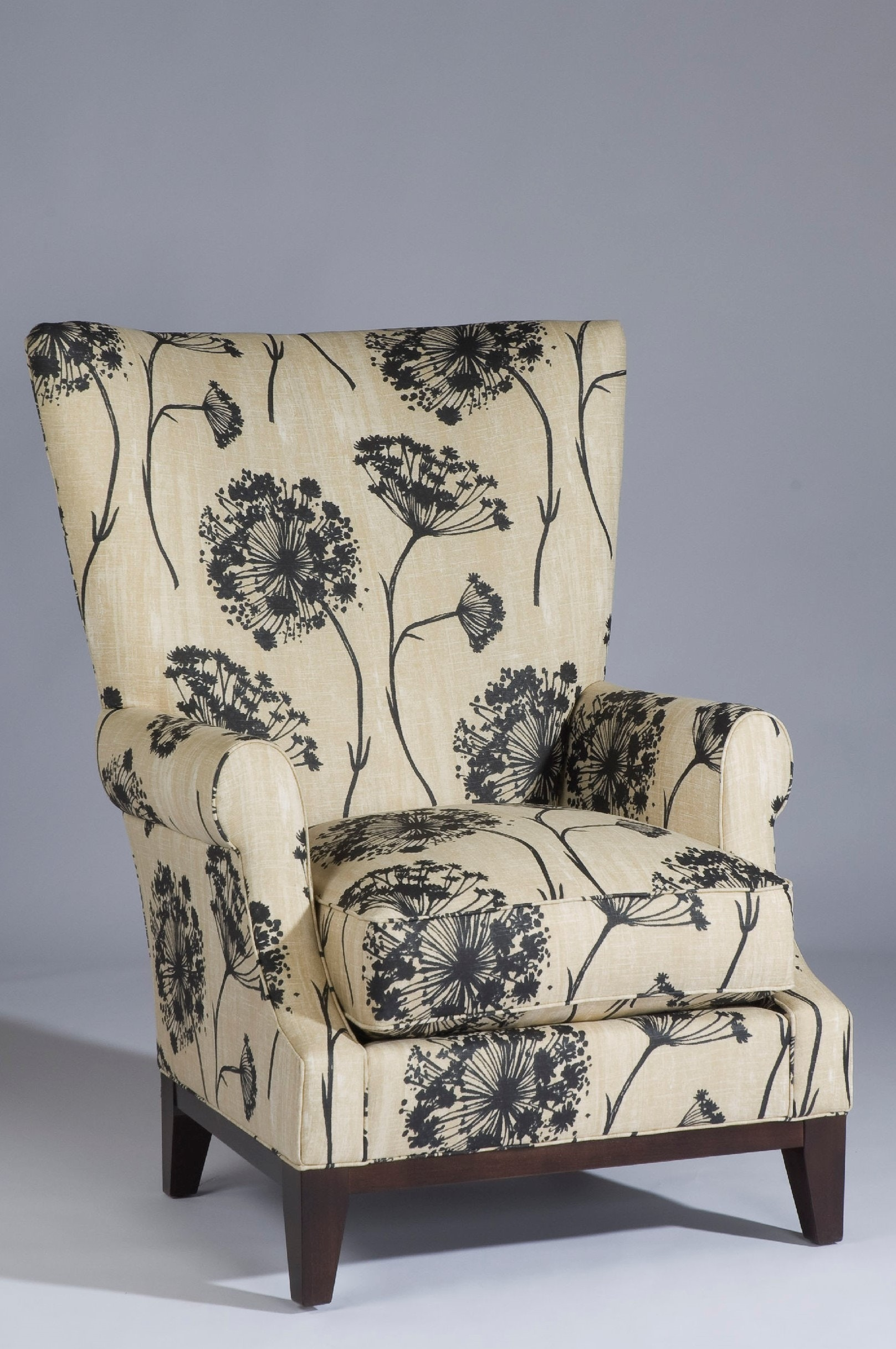 Stacy Select Cooper Chair 4944