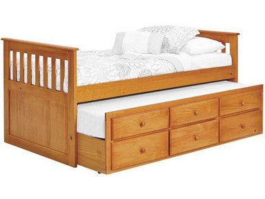 Woodcrest Furniture Short Furniture Co Litchfield Il