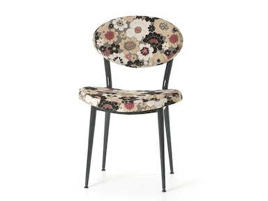 Amisco Dining Room Opus Chair