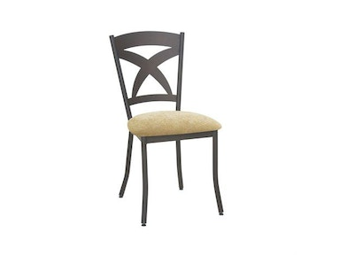 Amisco Dining Room Marcus Chair