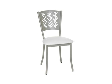 Amisco Dining Room Mimosa Chair