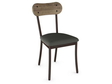 Amisco Dining Room Chair