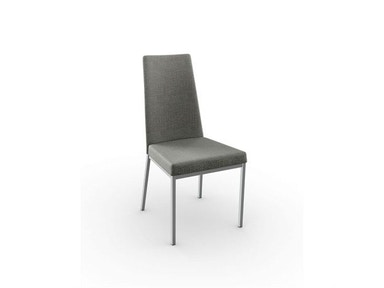 Amisco Dining Room Linea Chair