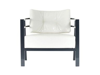 Amisco Living Room Munich Accent Chair