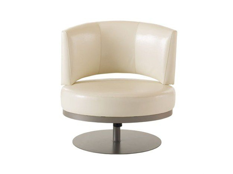 Amisco Singapore Accent Chair 30435
