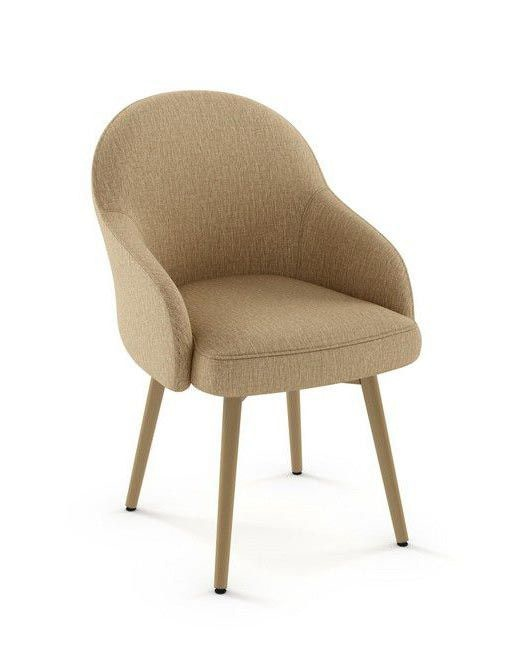 Amisco Dining Room Chair Upper Room Home