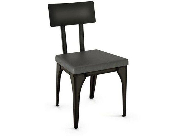 Amisco Chair 30563