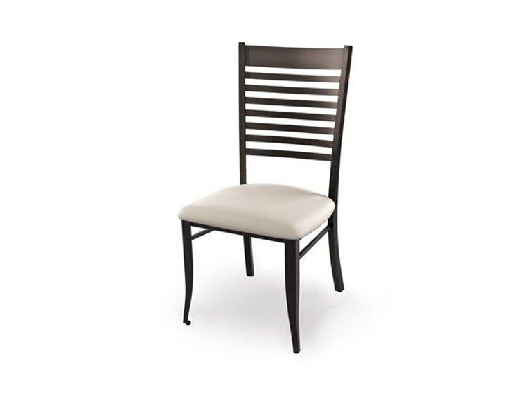 Amisco Edwin Chair 35198