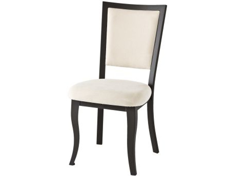 Amisco Dining Room Juliet Chair 48 Norwalk Furniture Gallery Delectable Comfort Furniture Galleries Style