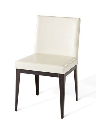 Amisco Dining Room Pablo Chair 35304 - Tin Roof - Spokane, WA