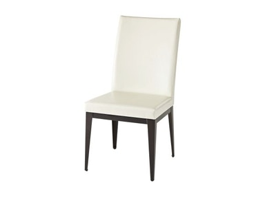 Amisco Dining Room Leo Chair