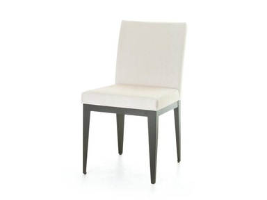 Amisco Dining Room Pedro Chair