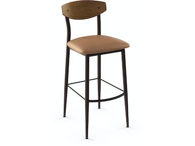 Stools Furniture Tin Roof Spokane Wa