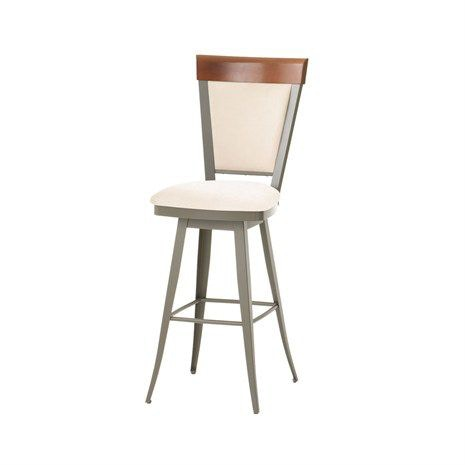 Amisco Bar and Game Room Eleanor Counter Height Stool  : 41410eleanor57 h4 95465x465 from upperroomhome.ca size 1024 x 768 jpeg 14kB