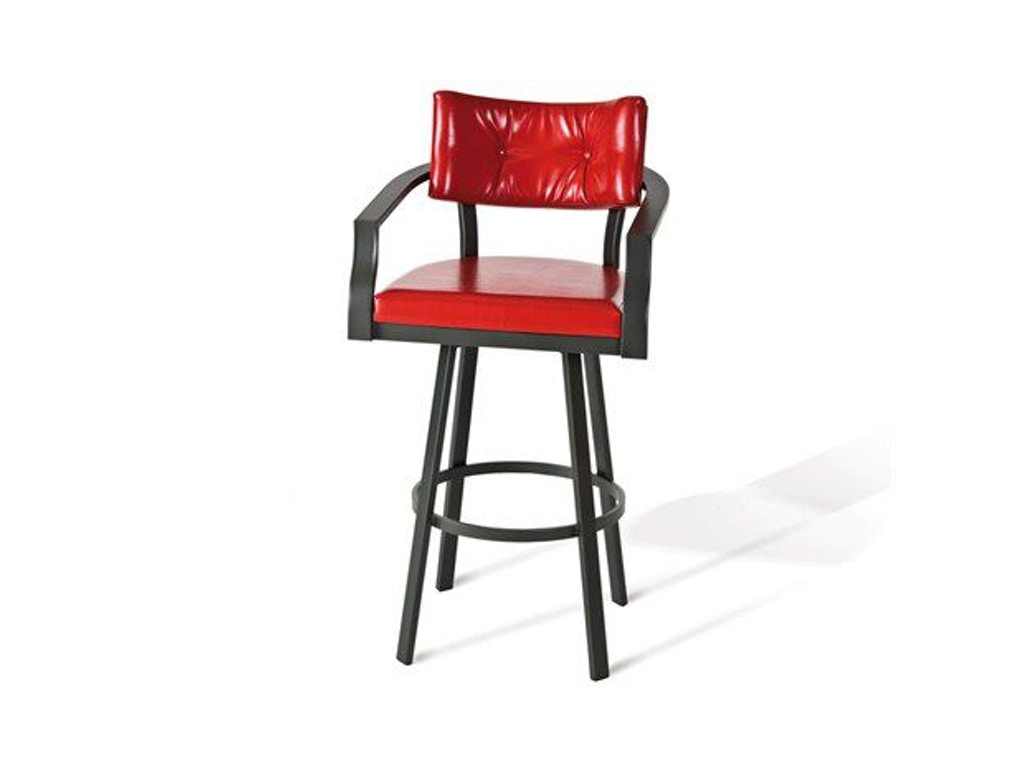 100 what is bar height stool ahb liberty 34 in swivel high