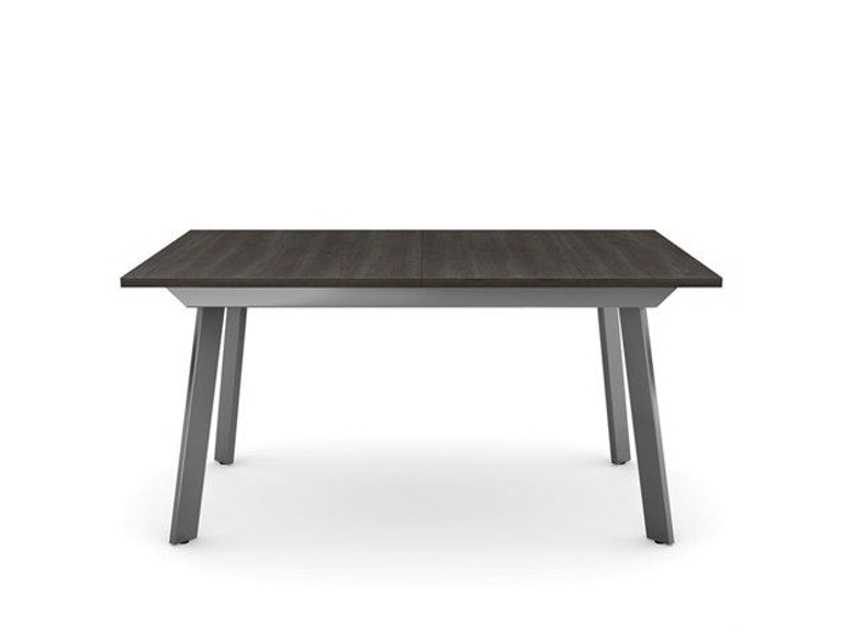 Amisco Nexus Extendable Table 50524