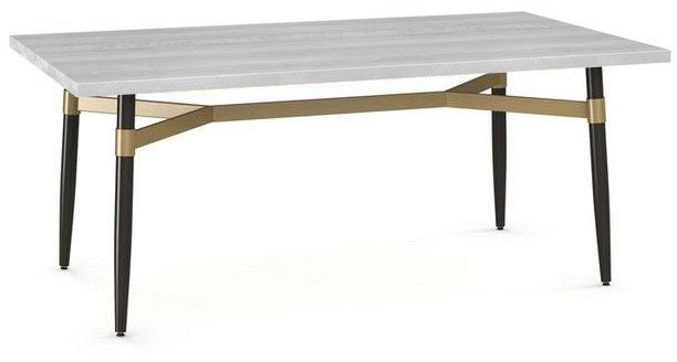 Amisco Dining Room Table base 50552 Sims Furniture LTD  : 50552 from www.simsfurniture.com size 1024 x 768 jpeg 25kB