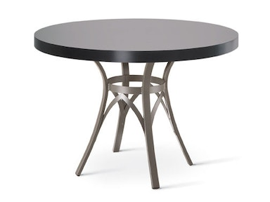 Amisco Dining Room Kai Table Base