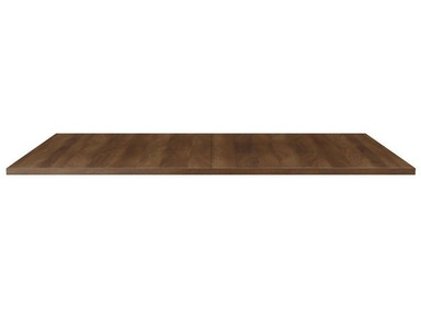 Amisco Dining Room Table Top