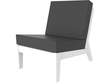 DEX Modular Lounge Chair