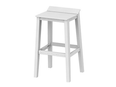 Seaside Casual Sym Bar Stool 217