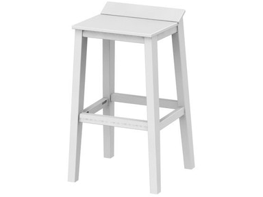 Sym Bar Stool