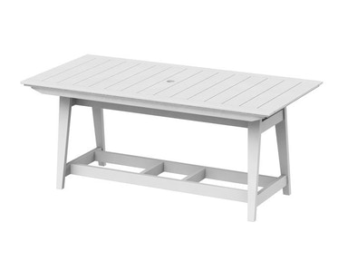 Seaside Casual MAD Balcony Table 272