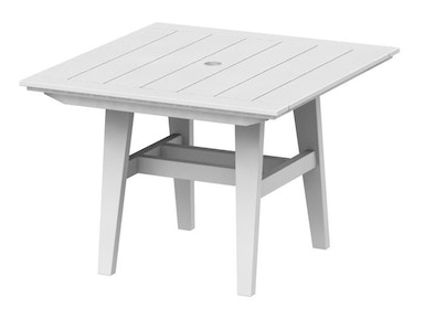 Seaside Casual MAD Dining Table 274
