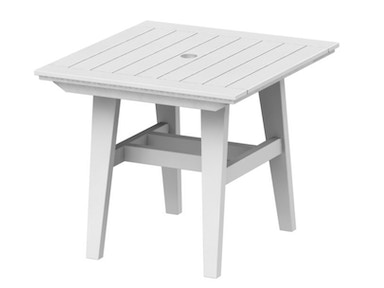 Seaside Casual MAD Dining Table 277