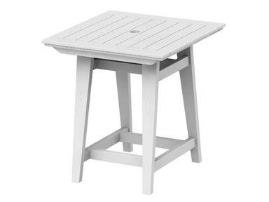 Seaside Casual MAD Balcony Table 278
