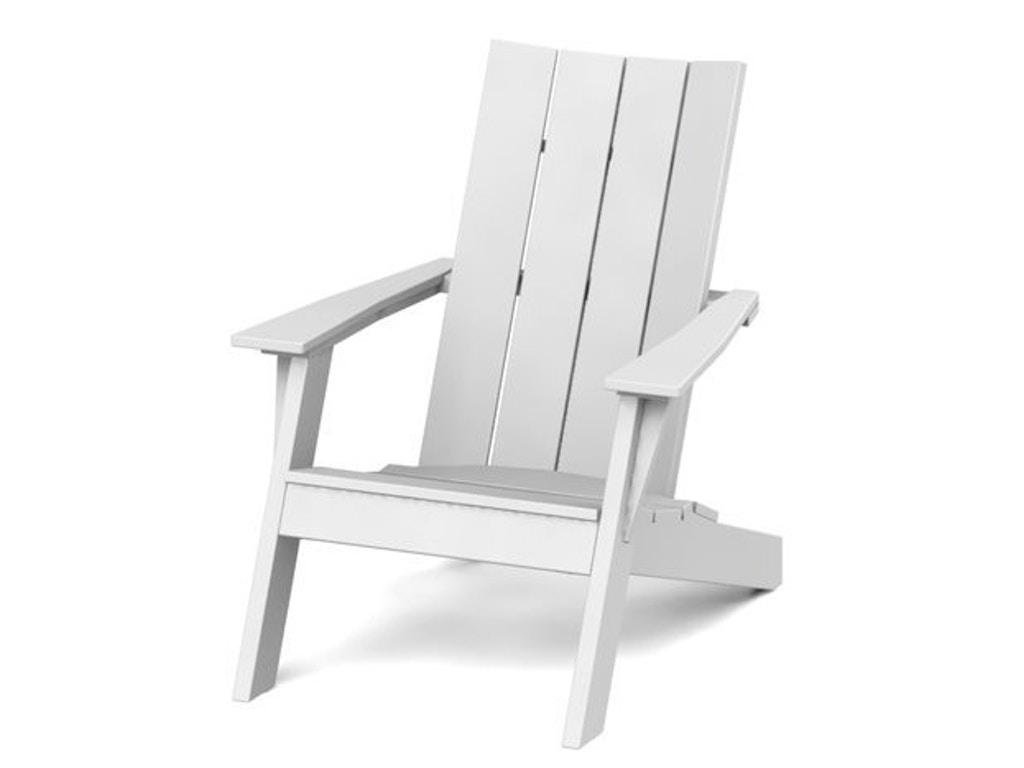 Seaside Casual Outdoor Patio MAD Chair 280 Klingman 39 S Grand Rapids A