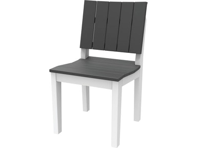 Seaside Casual MAD Dining Chair 284