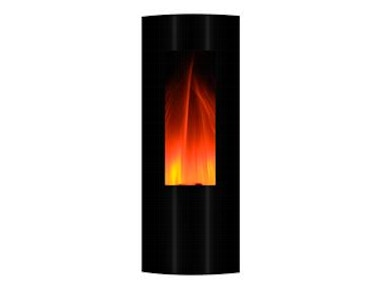 Symphonic Tower 42 Electric Fireplace