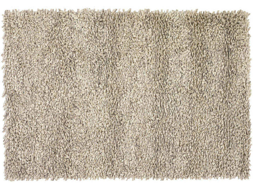 Chandra Rugs Floor Coverings Hand Woven Rug Azz20502 Kemper Home Furnishings London And