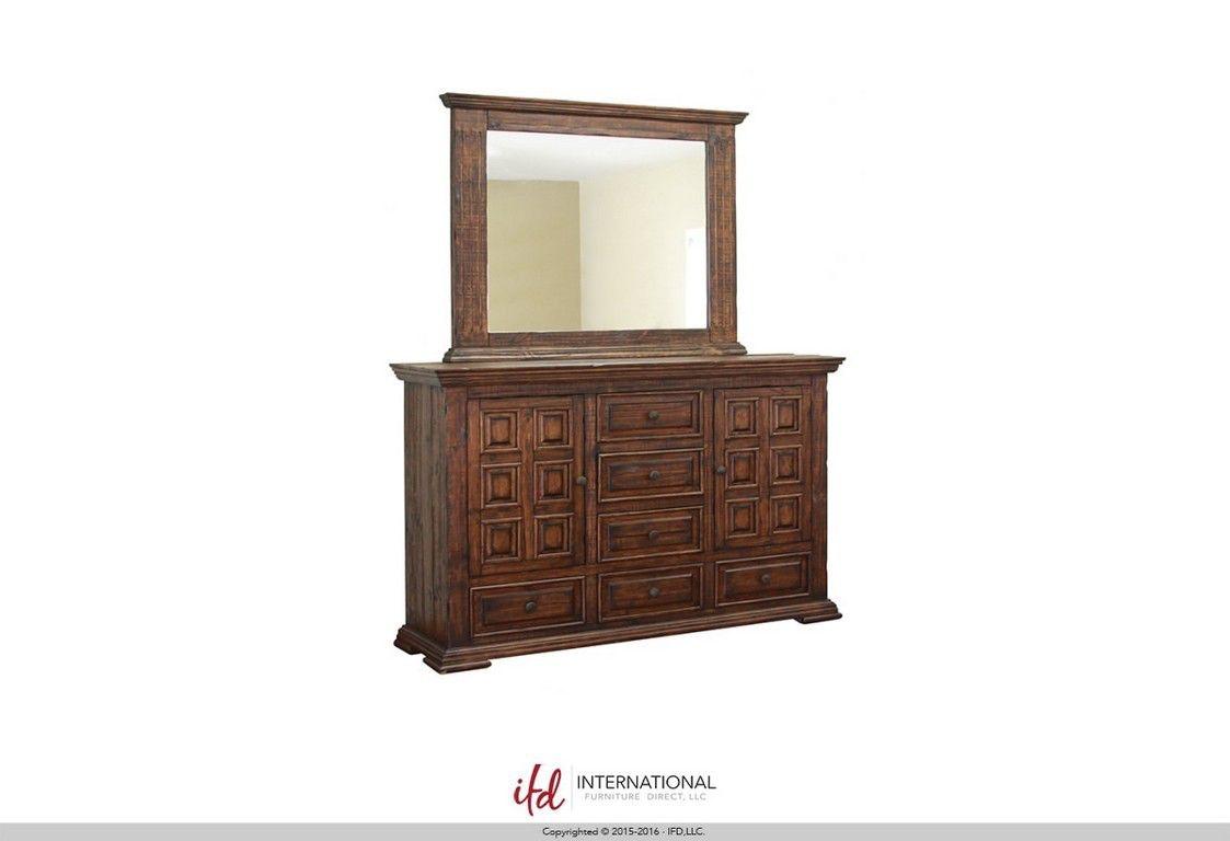 Beautiful Home Furniture Lake Charles La #5: Ifd1020dsr.jpg?fit=fill