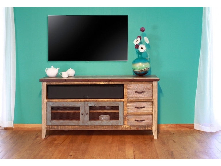 Artisan Home TV Stand IFD967STAND