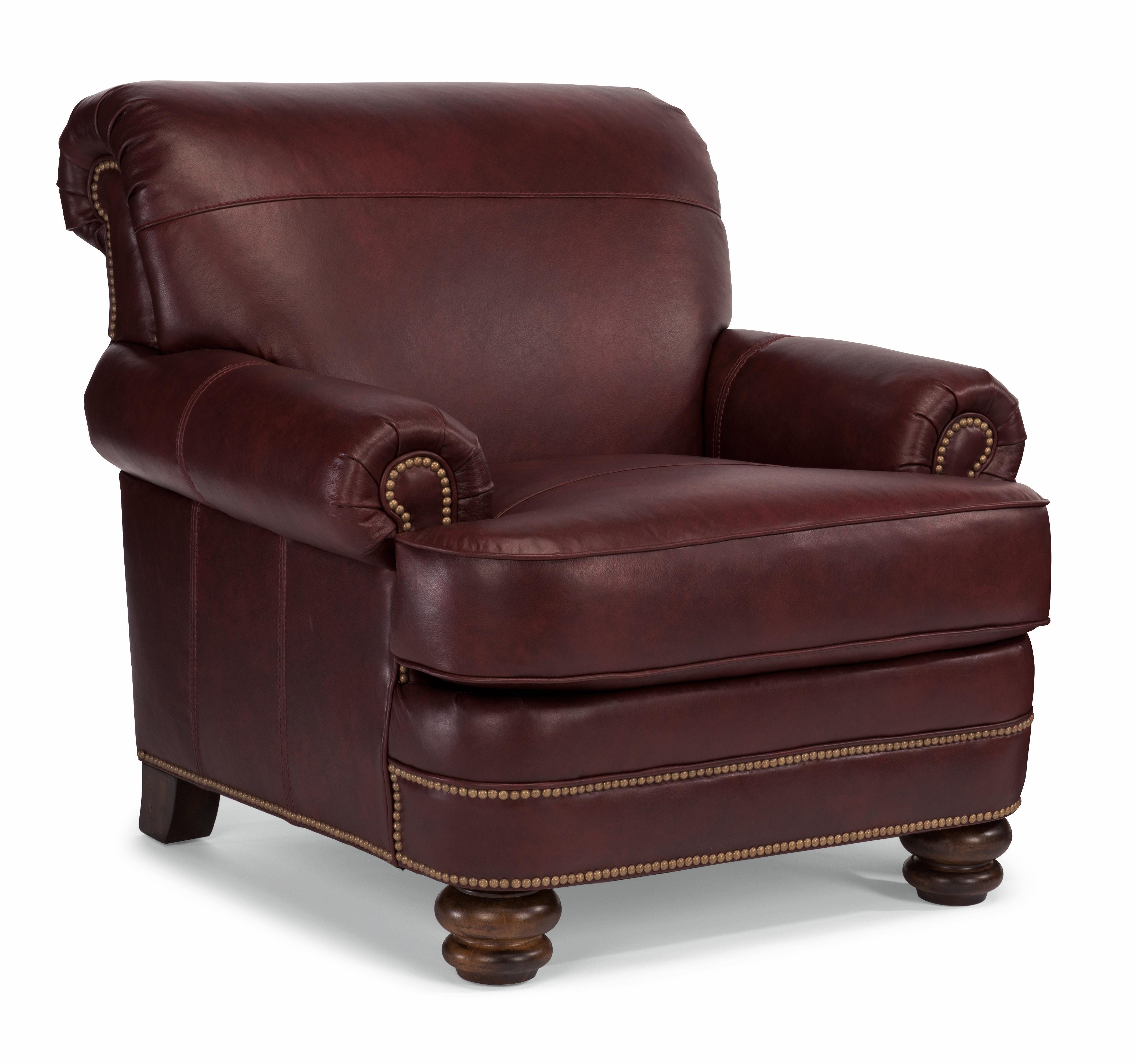 Exceptionnel Hennen Furniture