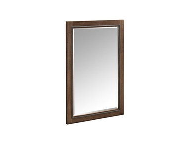 Fairmont Designs 21 Inches Mirror 1505-M21
