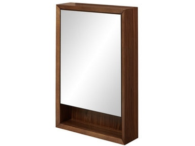 Fairmont Designs 20 Inches Medicine Cabinet - Left 1505-MC20L