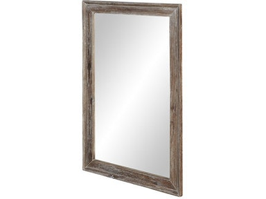 Fairmont Designs 22 Inches Mirror 1522-M22