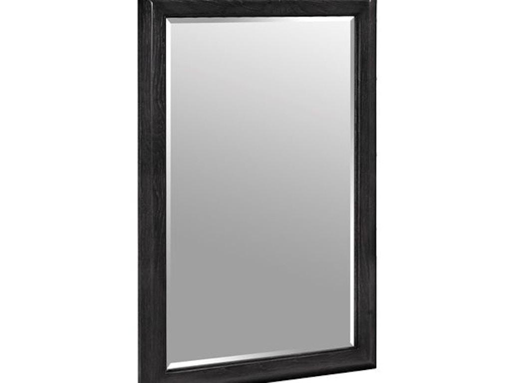 ... mirror 1511 m24 at carolina furniture concepts 24 inches mirror 1511