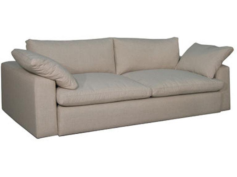 Fairmont Designs Sofa D3842 03