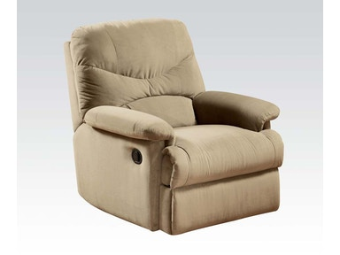 Acme Furniture Recliner 00626