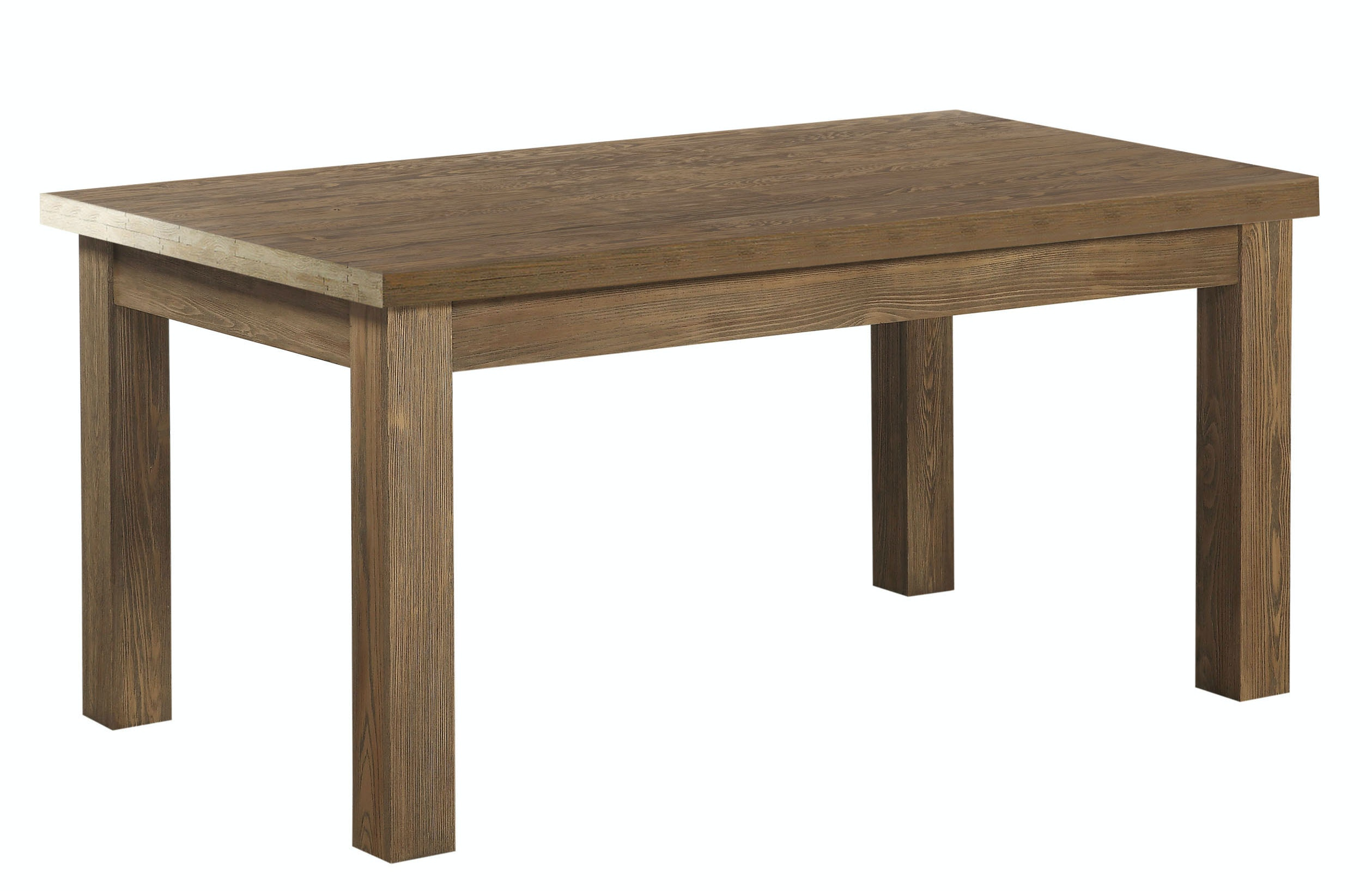 Acme Furniture Dining Room Parker Dining Table