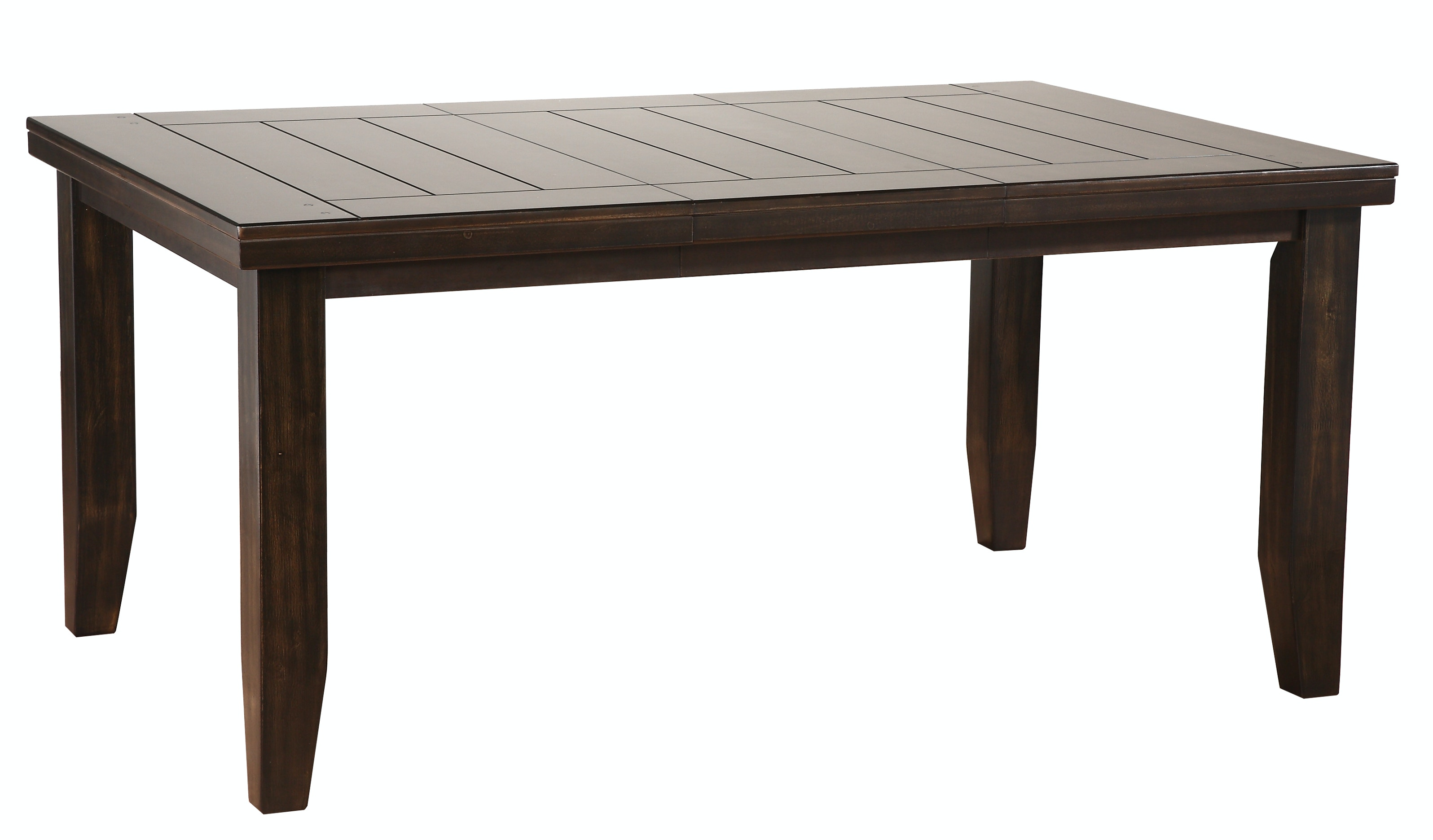 Acme Furniture Urbana Dining Table 74620
