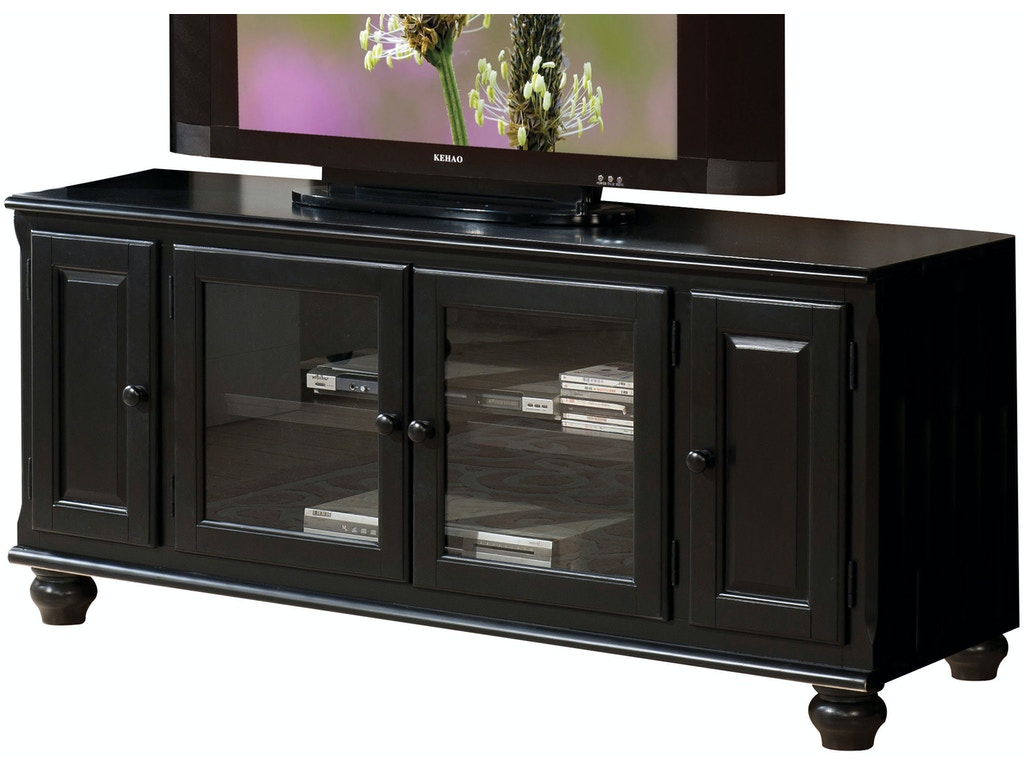 Acme Furniture Home Entertainment Ferla Tv Stand 91103 Merinos Home Furnishings Mooresville Nc: home furniture tv stands
