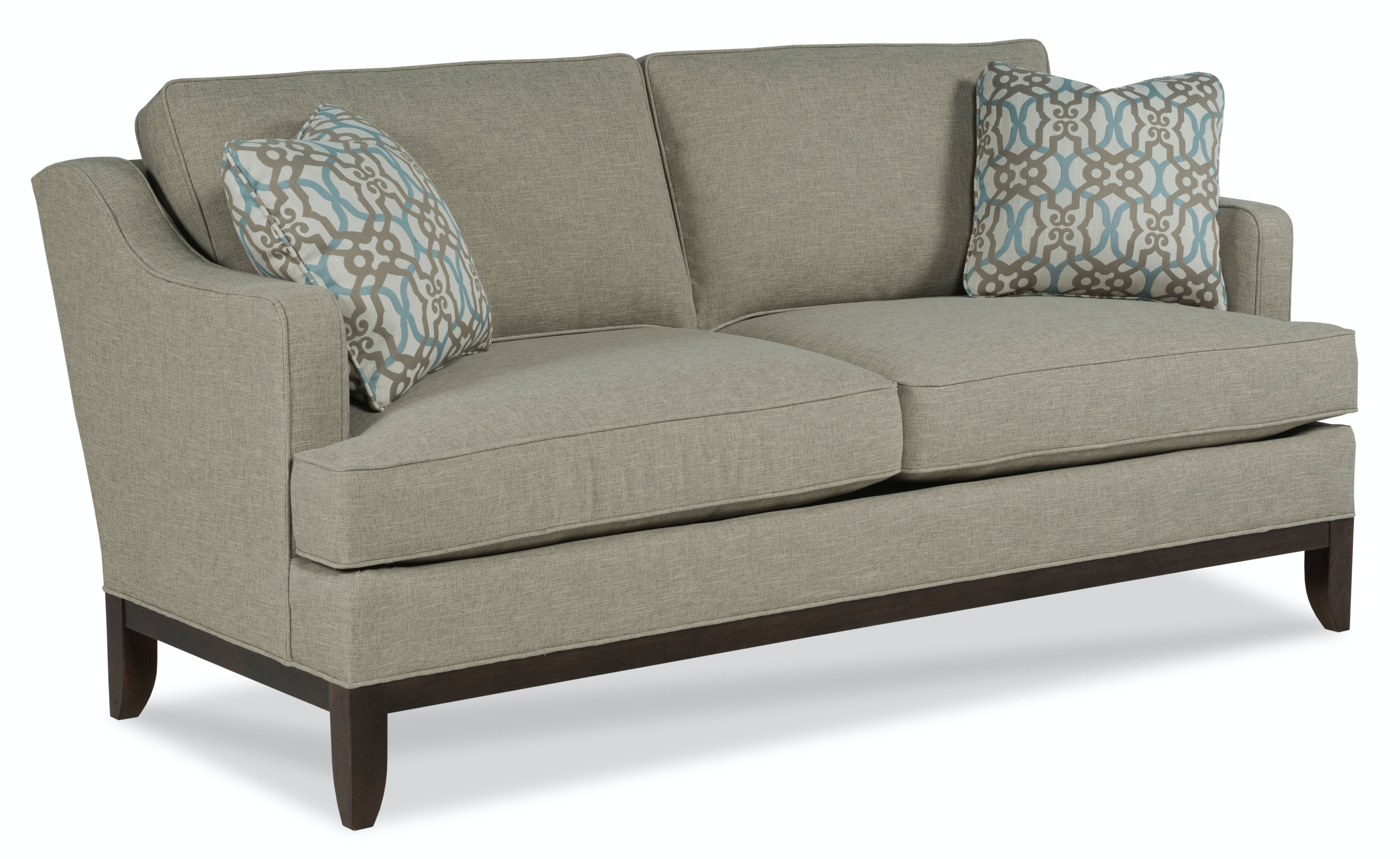 Fairfield Chair Company Living Room Sofa 2714 50 D  : 2714 50 from www.dnoblinfurniture.com size 1024 x 768 jpeg 52kB